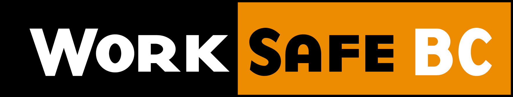 worksafe-bc-logo